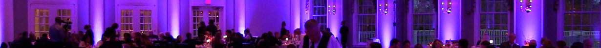 wedding-reception-uplighting